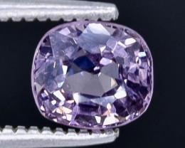 1.06 Crt Spinel Faceted Gemstone (Rk-8)