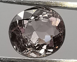 Tourmaline, 1.59ct, pinky is looking for a brain that can help it to become