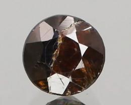 Rarest Gemstone in the World Painite 0.69Cts