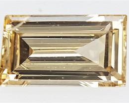 0.17 cts   , baugette Brilliant Cut Diamond , Diamond for Jewelry