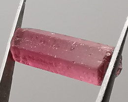 Tourmaline, 2.97ct, perfect stone to make something out of it!!