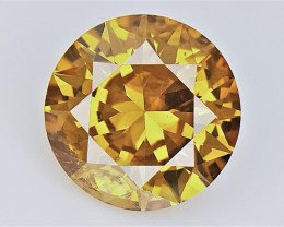 0.50 cts   ,  Sparkling Natural Diamond , Diamond For Jewelry