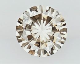Genuine Diamond , Wholesale rates , 0.78 cts