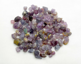 200 CT Natural Top Quality Rough Garnet @Africa