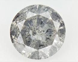 0.60 cts  Round Brilliant Cut Diamonds