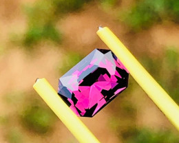 1.75CT - CEYLON SPINEL-PERFECT SIZE FOR JEWELLERY- MASTER CUT