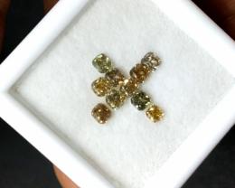 0.94 cts  Diamond Parcels , Wholesale Prices