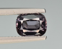 Natural Spinel 1.73 Cts from Burma