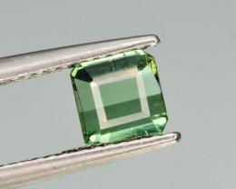 Natural  Tourmaline Afghan 0.99 Cts Good Quality Gemstone