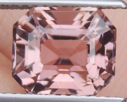 4.30cts Tourmaline,  Sparkle off the Charts
