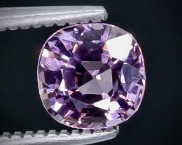 0.94 Crt Spinel Faceted Gemstone (Rk-12)