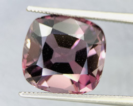 8.95 Cts Top Class Natural Scapolite gemstone