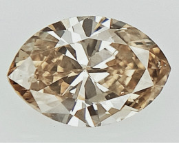 0.15 cts , Sparkling Diamond , Clear Diamond