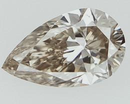 0.17 cta Fancy Colored Diamonds , Fancy Shaped Diamond