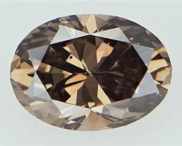 0.11 cta  Fancy Colored Diamonds , Fancy Shaped Diamond
