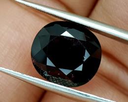 7.35Crt Garnet Natural Gemstones JI46