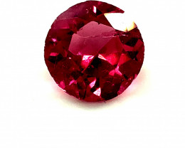 Mahenge Spinel 1.20ct Natural Untreated