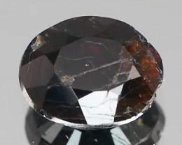 Painite! Rarest Gemstone in the World 0.68Cts