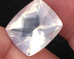 12.0 carats, Natural Moonstone.