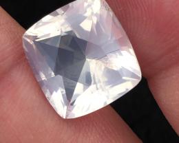 11.25 carats, Natural Moonstone.