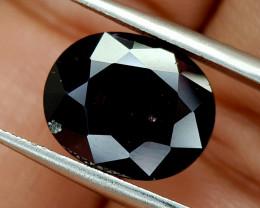 6.65Crt Garnet Natural Gemstones JI47