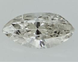 0.15 cts  Fancy Colored Diamonds , Fancy Shaped Diamond