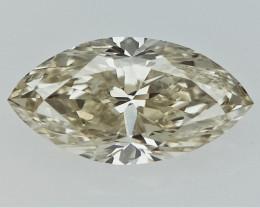 0.25 cts  Fancy Colored Diamonds , Fancy Shaped Diamond