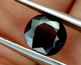 3.15Crt Garnet Natural Gemstones JI48