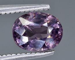 1.12 Crt Spinel Faceted Gemstone (Rk-15)