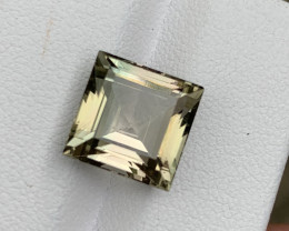 7.20 Natural Tourmaline Gemstone