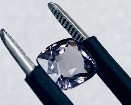 SPINEL-TITAN M'GOK - PERFECT SIZE FOR JEWELLERY- MASTER CUT