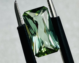 VVS TOURMALINE .- VERY CHEAP-Flawless-FROM COLLECTOR