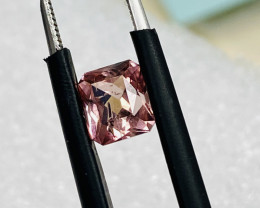 TOURMALINE .- VERY CHEAP-Flawless-FROM COLLECTOR