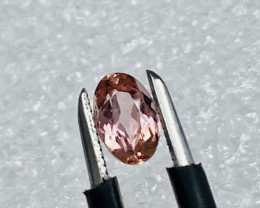 TOURMALINE .- ROSE - VERY CHEAP-Flawless-FROM COLLECTOR