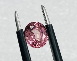RHODOLITE LIKE RUBELLITE;) GORGEOUS - I DISCONNECT MY COLLECTION. AFTER 36