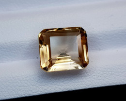 7Crt Topaz Natural Gemstones JI49