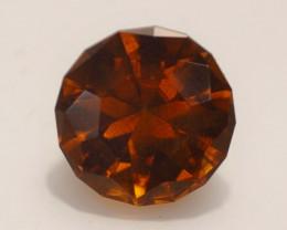 1.3Ct Natural Mali Garnet