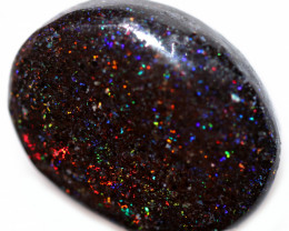 2  $  PER CARAT  15.50 CTS FAIRY OPAL   FROM  QUEENSLAND  [STS2211]