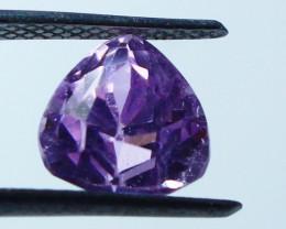 NR!!! 2.50 Cts Natural & Unheated~ Purple Pink Kunzite Gemstone