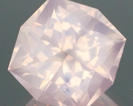 *NR* Heal Your Heart with lovely Rose Quartz