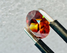 4.1 SPHALERITE- RARE- BEST GEMSTONE FOR JEWELRY BECAUSE OWNS ALL THE COLORS