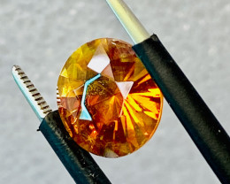 5.1 SPHALERITE- RARE- BEST GEMSTONE FOR JEWELRY BECAUSE OWNS ALL THE COLORS
