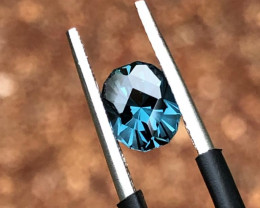 AAA -CEYLON SPINEL-PERFECT SIZE FOR JEWELLERY- MASTER CUT