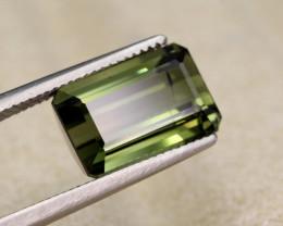3.85 Cts Natural Tourmaline Gemstone