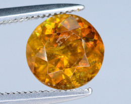 Rare AAA Fire 1.80 ct Sphene Jewelry Piece