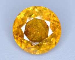 Rare AAA Fire 1.35 ct Sphene Jewelry Piece