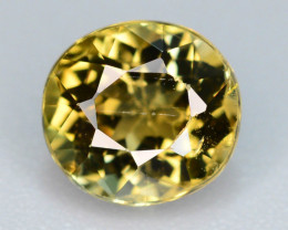 Candy Color1.10 ct Tourmaline For Ring