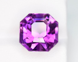 Pendant Piece 11.0 ct Lovely Color Amethyst