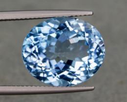 NR 16.15 Cts Natural topaz gemstone