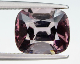 5.40 Cts Top Class Natural Scapolite gemstone